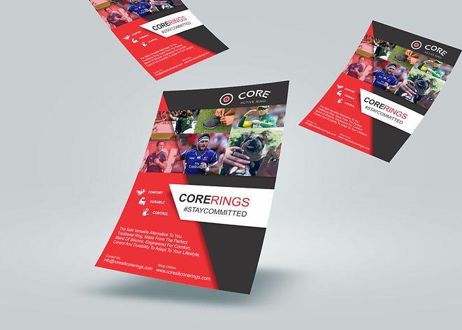 flyer-design.jpg