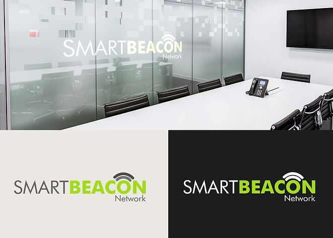 logo-design-smartbeacon.jpg