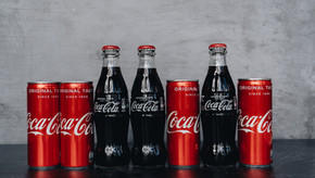 The Importance of a Brand Identity