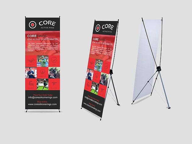 banner-design.jpg