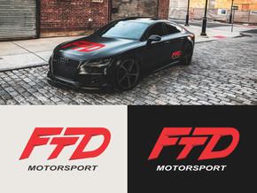 logo-design-FTD.jpg