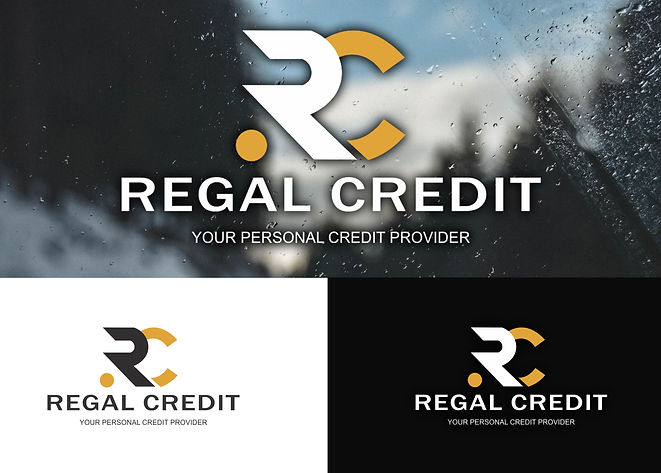 regal-credit-logo.jpg