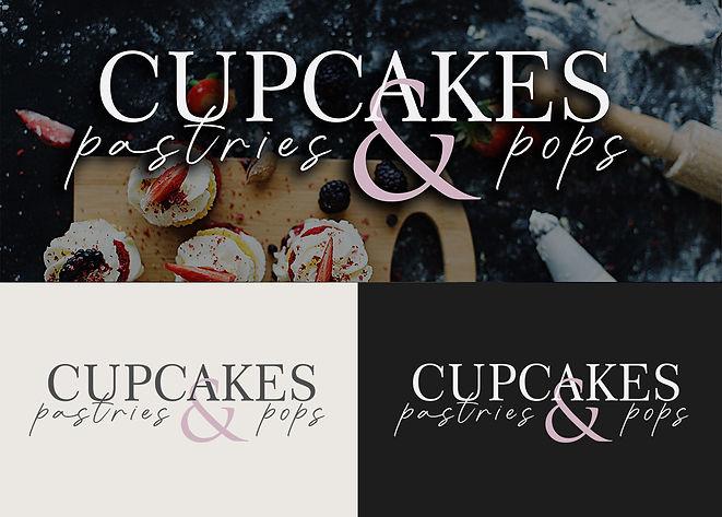 logo-design-cupcakes.jpg