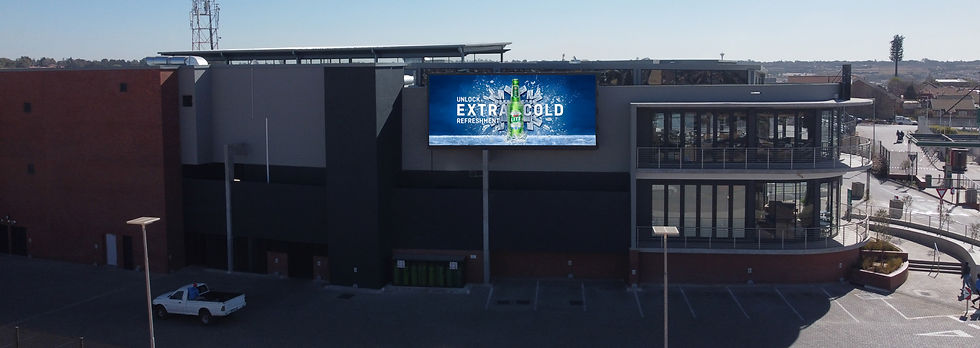 billboard-old-list-8.jpg