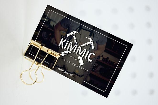 business-card-design_edited.jpg