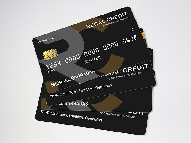 regal-credit-business-cards.jpg