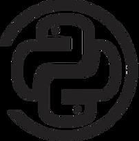 Logo - BitEC.png