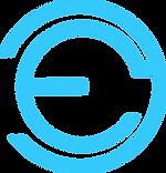 simbolo cor.png
