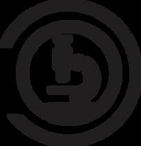 Logo - Metodologia de Pesquisa.png