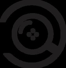 Logo - Mapeamento de Oportunidades.png