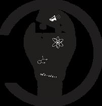 Logo - FalaEQ.png