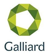 Galliard-logo-263x300.jpg