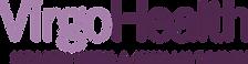 VirgoHealth_Logo_strapline-HR-b.png