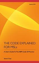 MSLs Front Jpeg.jpg