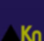 Delta_Kn_RGB_400x400.png