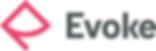 Evoke_logo_H_2PMS.PNG