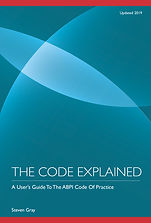 The Code Explained Front Jpeg.jpg