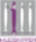 mudskipper logo.png