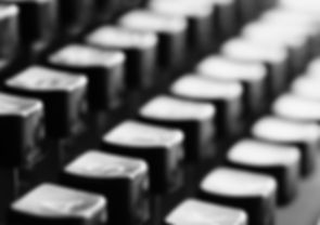 archives-keys-letters-33130.jpg