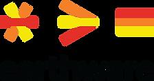 Earthware_Logo_Lock_Up_Large.png