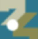 7.4 logo.png