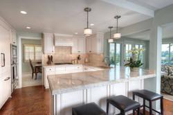 widmer Kitchen.jpg