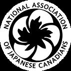 NAJC-Logo.png