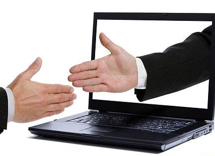 Contratti informatici, area di attività e-lawyers