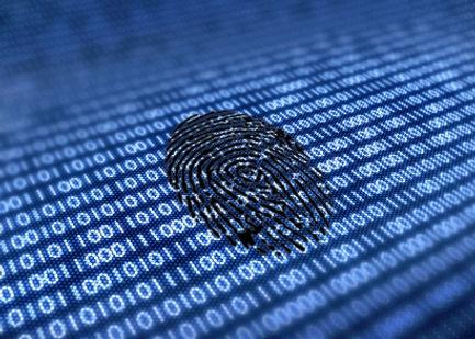 computer forensics, area di attività e-lawyers