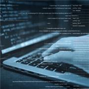 Masterreati informatici ed investigazioni digitali