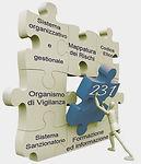 Reati informatici aziendali d.lgs. 231/2001