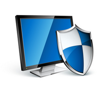 sicurezza informatica, area di attività e-lawyers