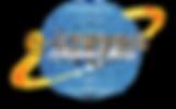 il logo di e-lawyers consulenza legale