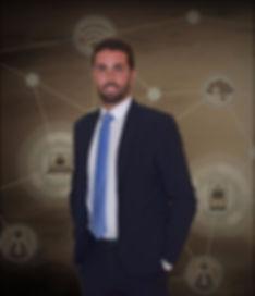 Prof.Fabrizio Corona