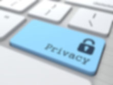 Privacy, area di attività e-lawyers