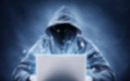 Reati informatici, area di attività e-lawyers
