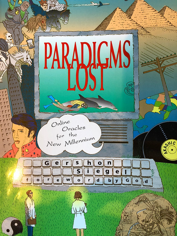Paradigms Cover.JPG