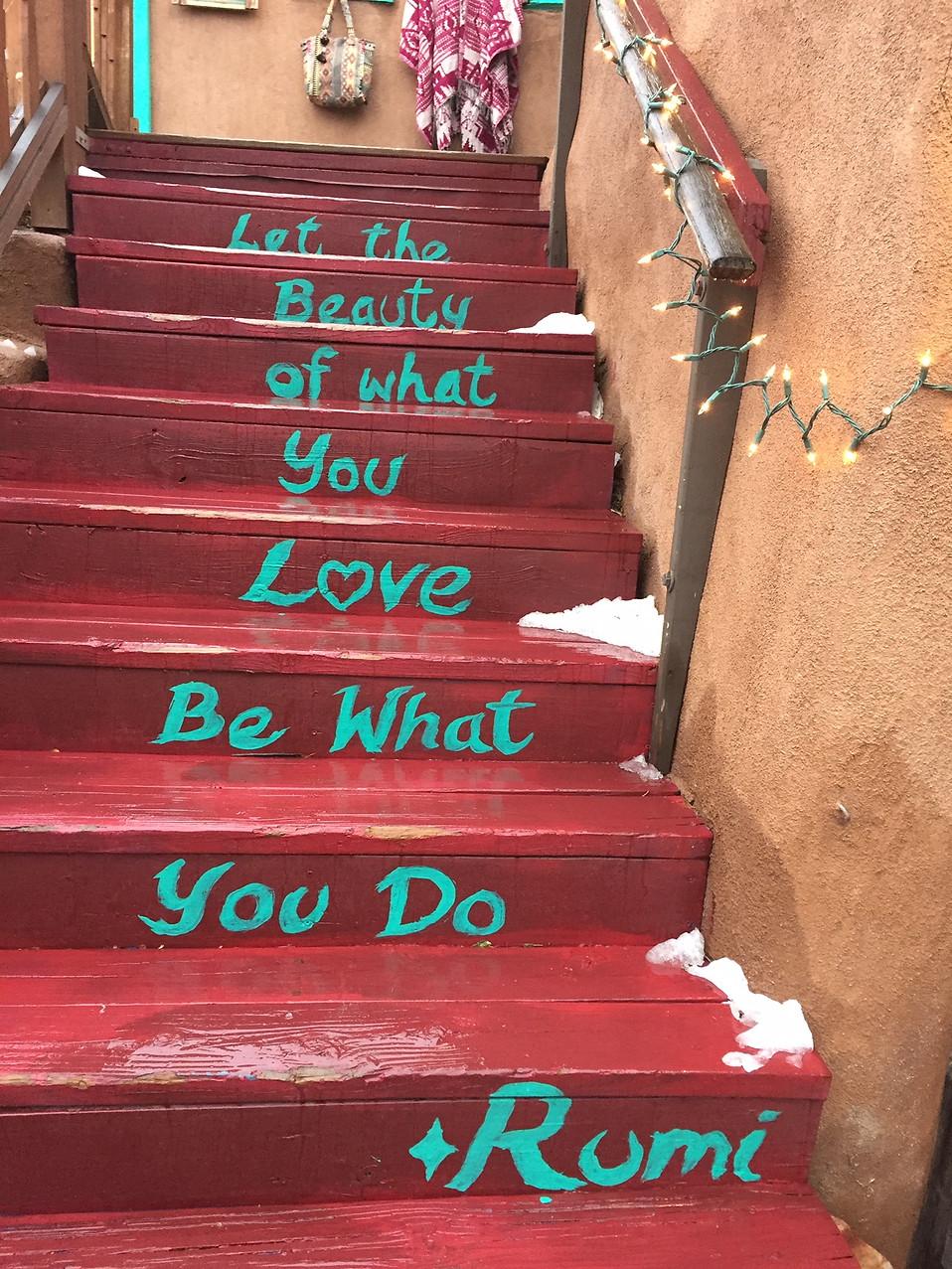 Rumi_Stairs_IMG_0880.JPG