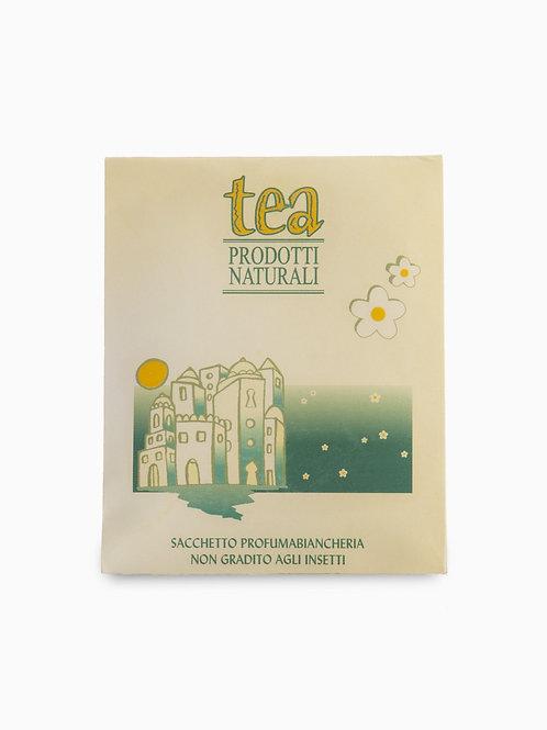TEA SACCHETTO PROFUMABIANCHERIA