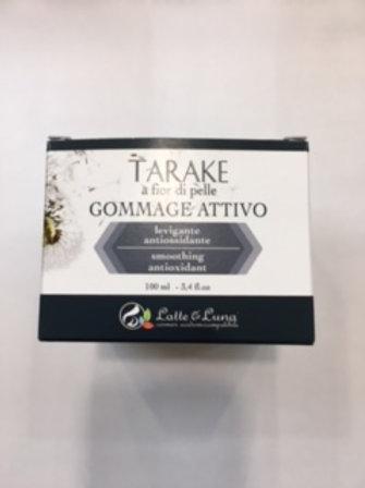 TARAKE GOMMAGE ATTIVO