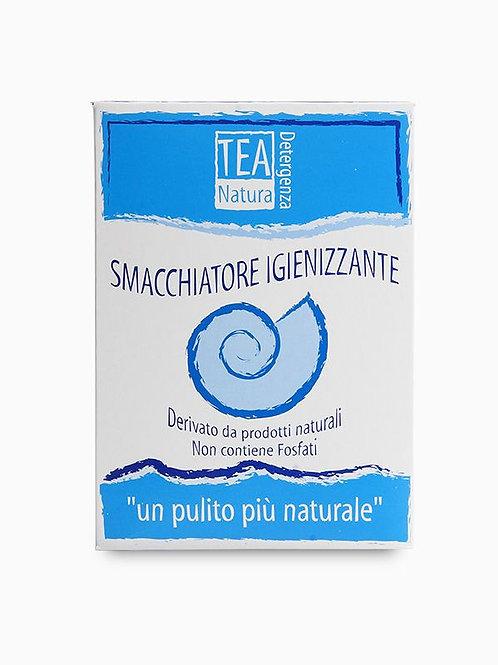 TEA SMACCHIATORE IGIENIZZANTE