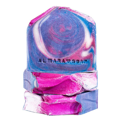 ALMARA SOAP STELLE CADENTI