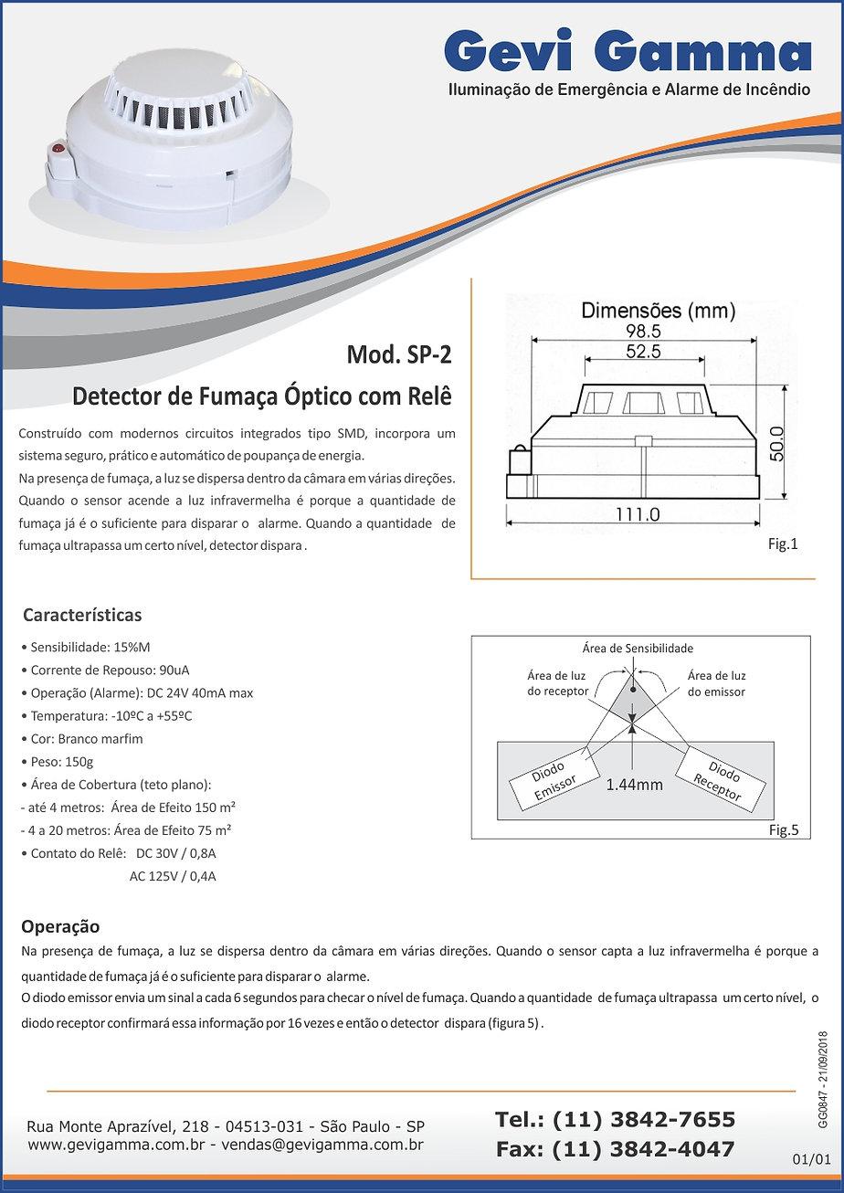 GG0847_detector_fumaca_optico_SP2_rele_f