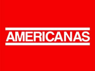 americanas.jpg