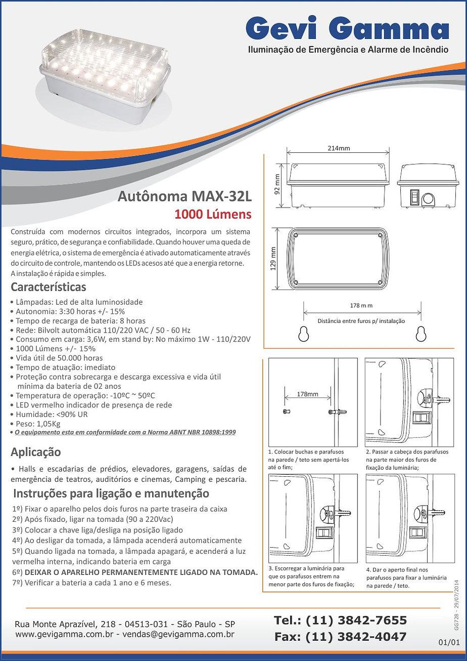 GG0728_max_32L.jpg
