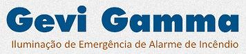 logo gg1.jpg