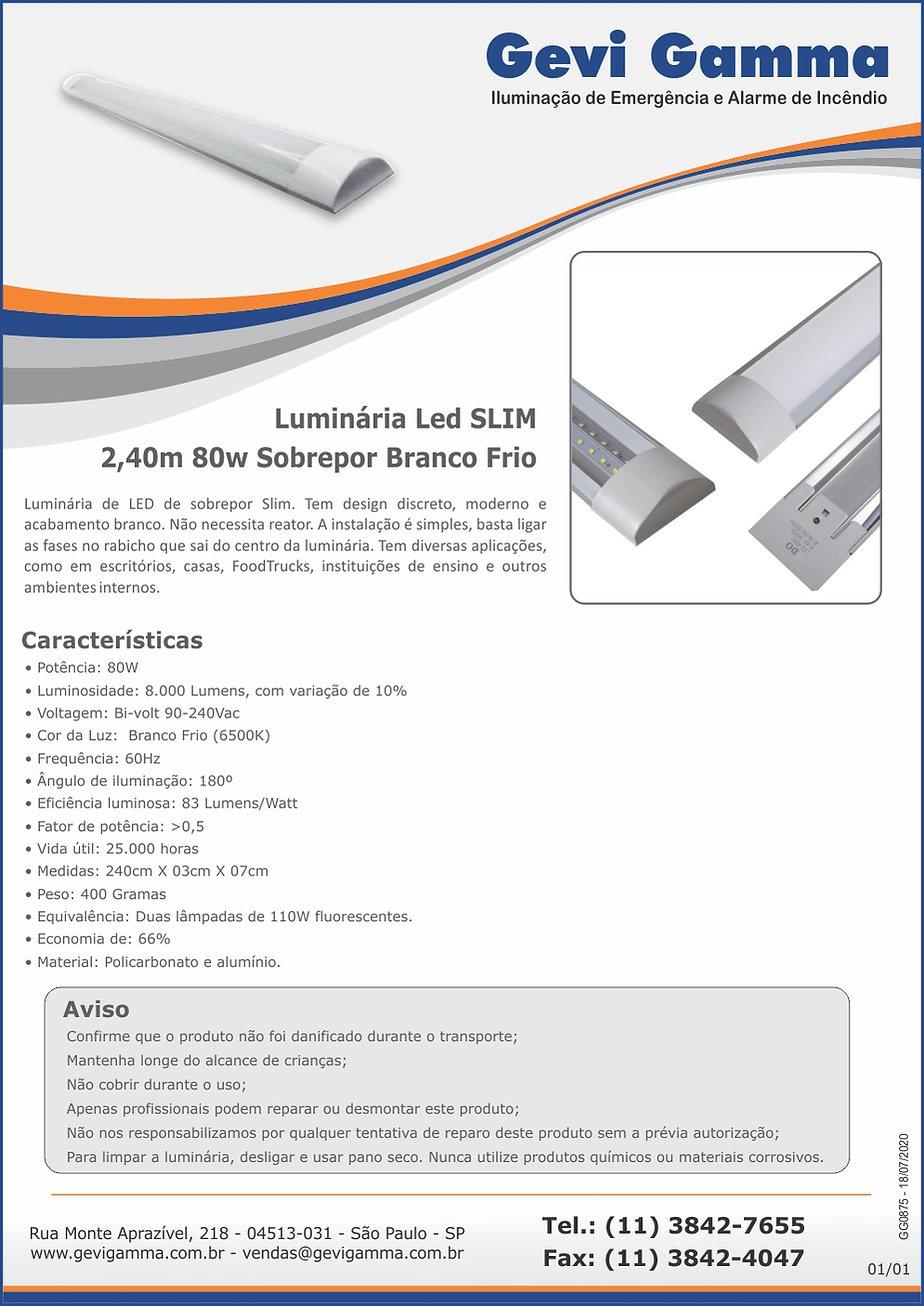 GG0875_luminaria_led_Slim_80W.jpg