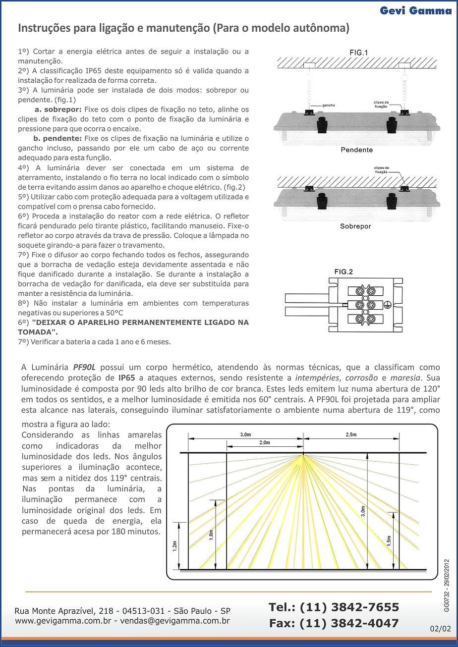 GG0732_PF90l_folha2.jpg