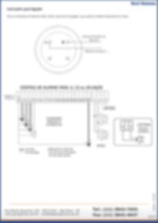 GG0835_detector_fumaca_optico_SM_folha_2