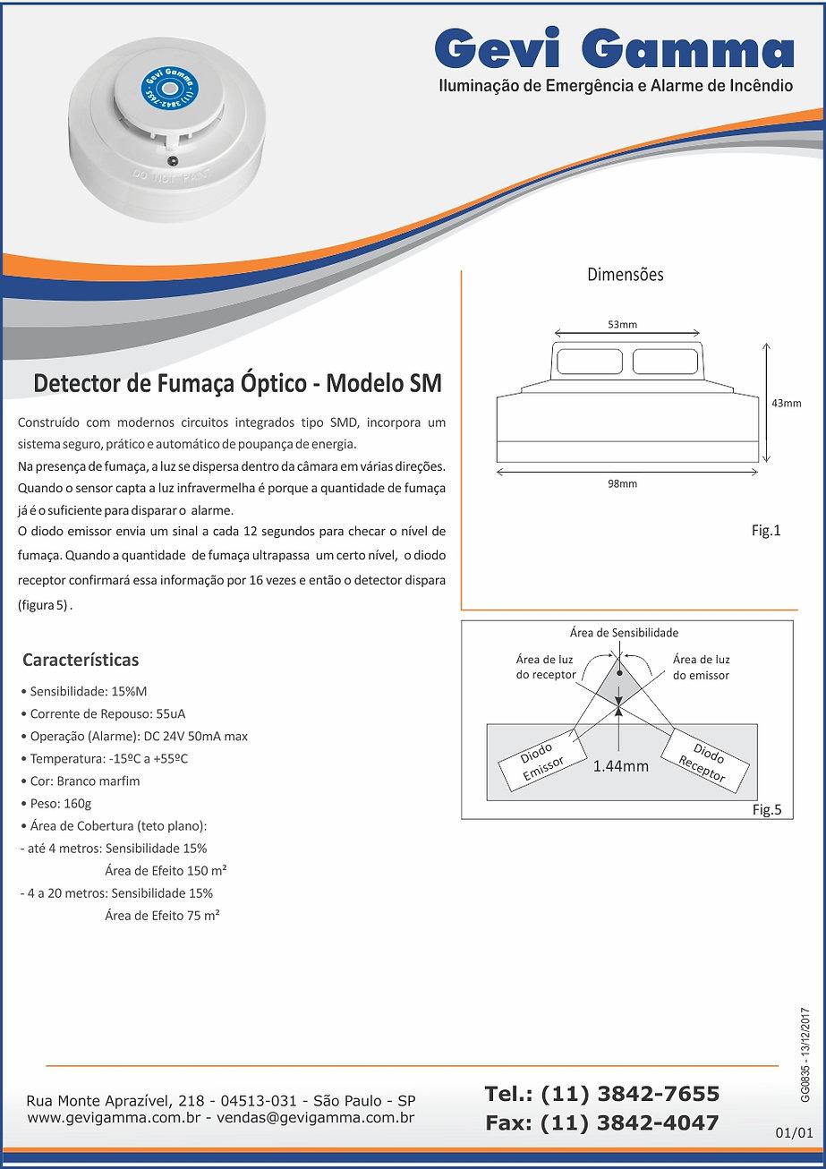 GG0835_detector_fumaca_optico_SM_folha_1